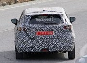 2017 Nissan Micra - image 683257