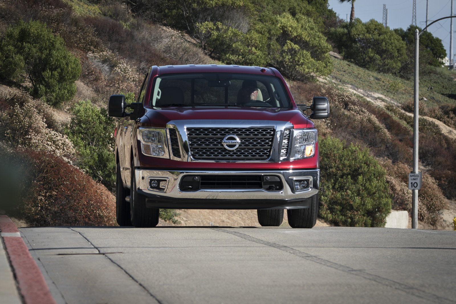 2017 nissan titan xd single cab picture 683662 truck review top speed. Black Bedroom Furniture Sets. Home Design Ideas