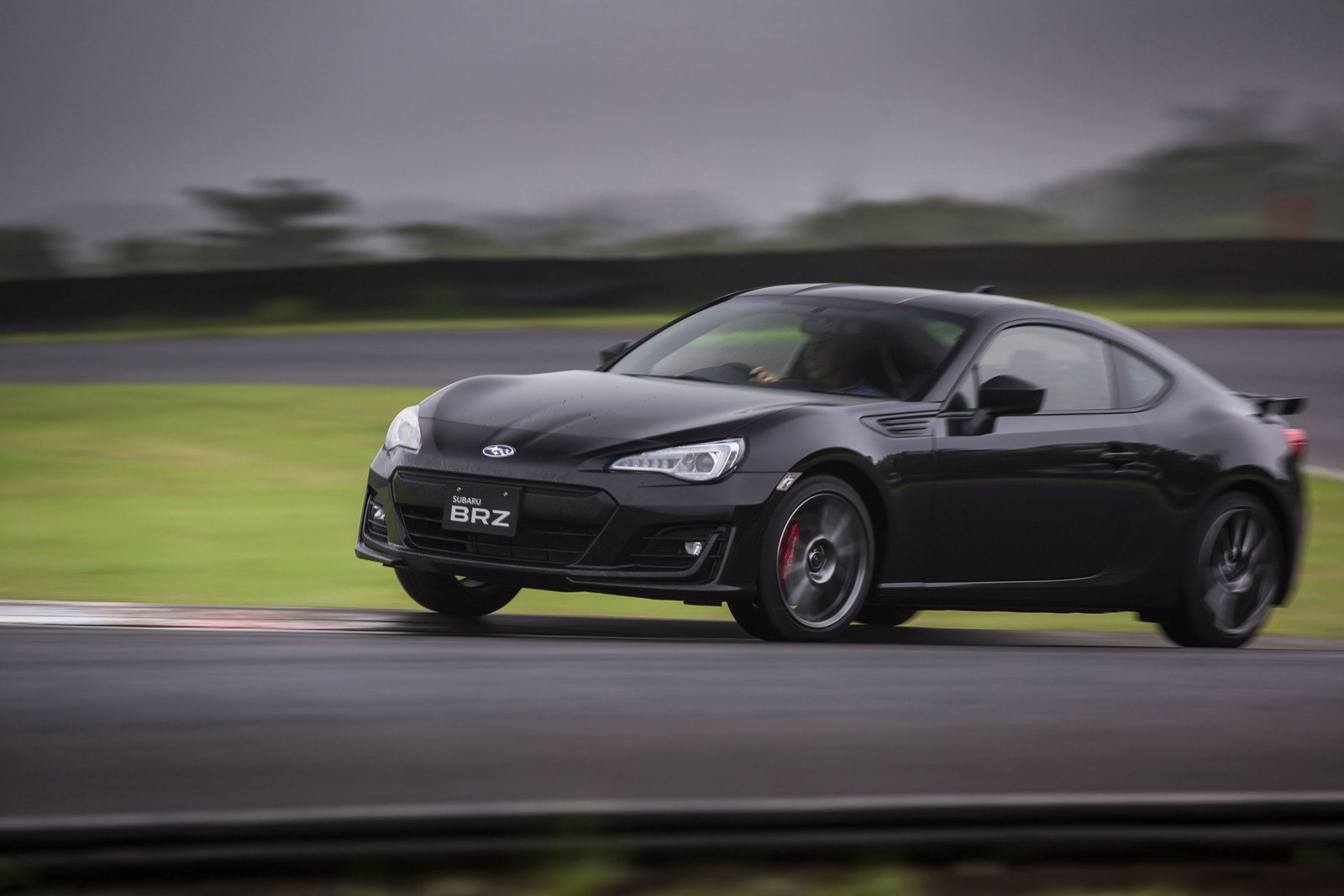 2017 subaru brz picture 682561 car review top speed. Black Bedroom Furniture Sets. Home Design Ideas