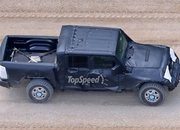 2020 Jeep Gladiator - image 683219