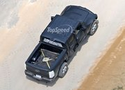 2020 Jeep Gladiator - image 683210