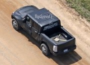 2020 Jeep Gladiator - image 683212
