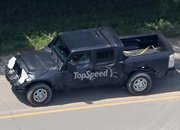 2020 Jeep Gladiator - image 683214
