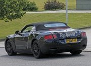 2018 Bentley Continental GTC - image 681743