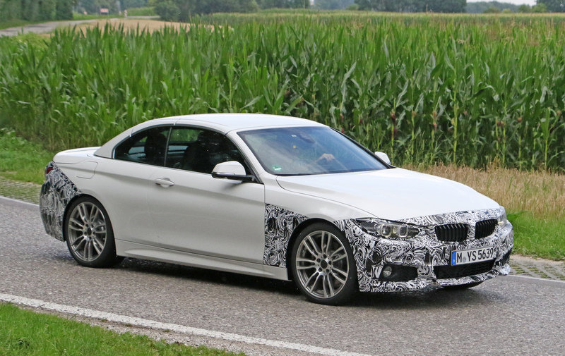 2017 bmw 4 series convertible picture 683738 car review top. Cars Review. Best American Auto & Cars Review