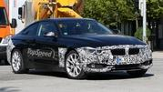 This Rendering of the 2020 BMW 4 Series with 3 Series Styling Gives a Glimpse Into the Future - image 683262