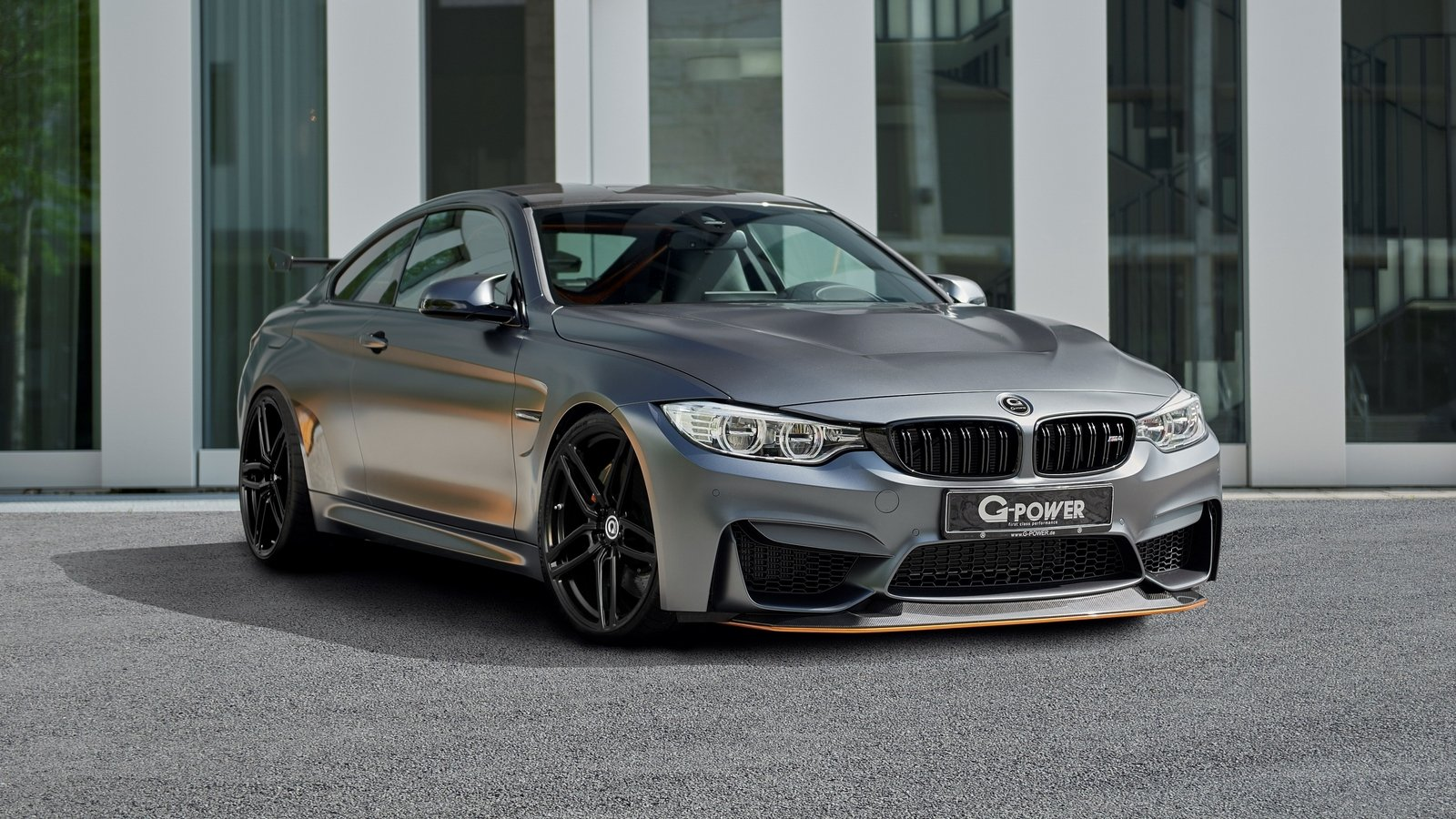 2016 bmw m4 gts by g power review top speed. Black Bedroom Furniture Sets. Home Design Ideas