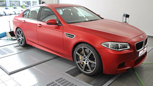 2016 bmw m5 by speed buster review top speed. Black Bedroom Furniture Sets. Home Design Ideas