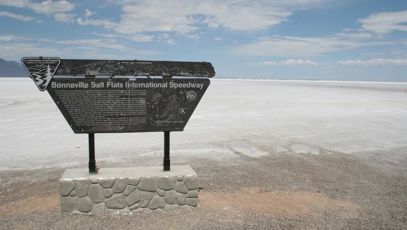 Bonneville Speed Week Set to Return After 2 Years