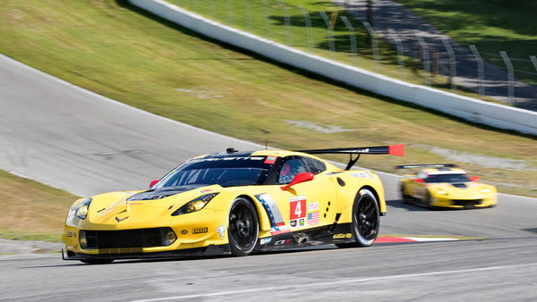 how to race a six speed corvette Is the drag strip more your speed as you get all you can for a quarter-mile  just  as in road course racing, taking your corvette to the track in.