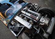 Le Mans-Winning Jaguar D-Type To Be Auctioned In Monterey - image 682305