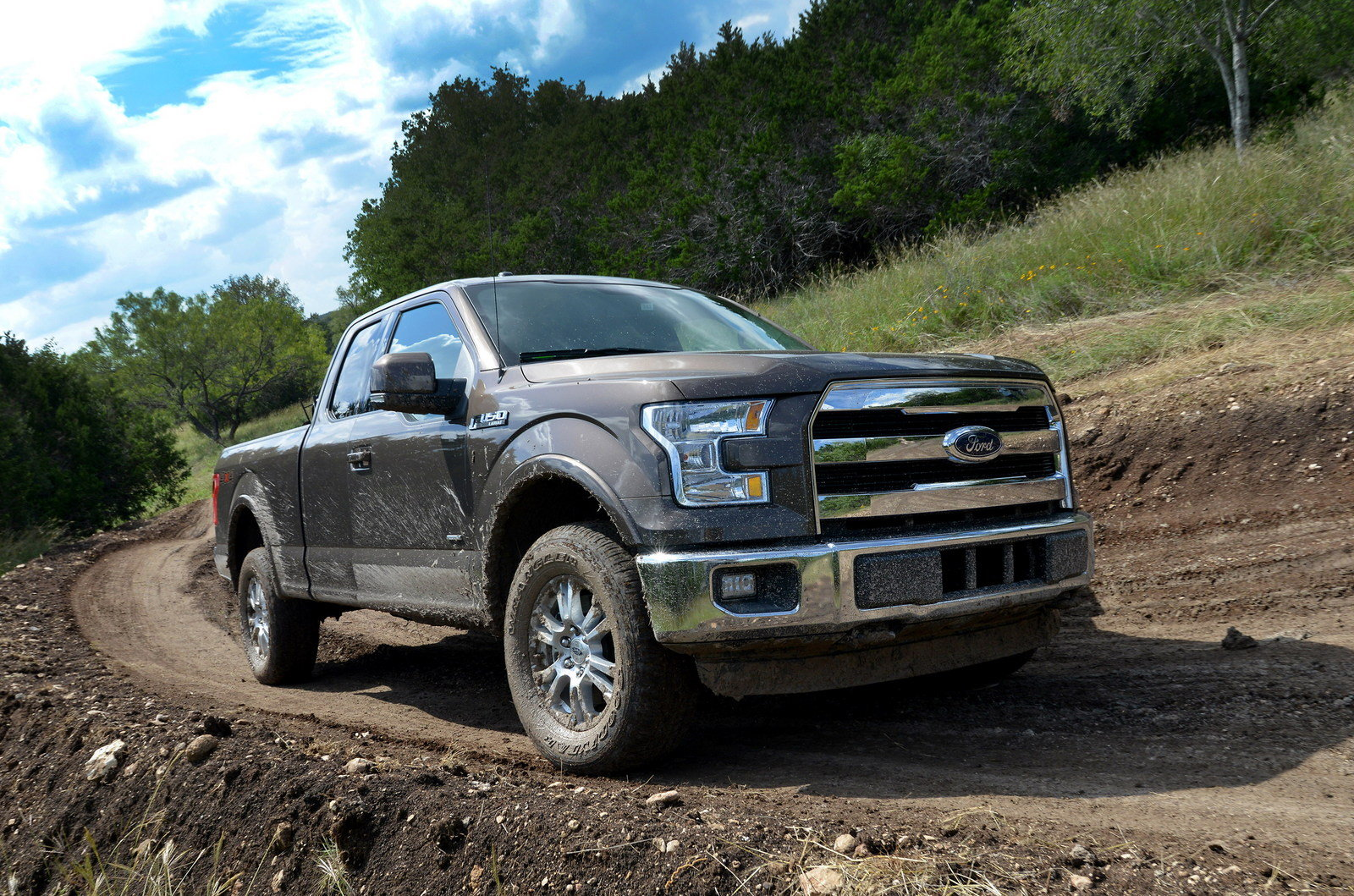 2017 ford f 150 picture 682102 truck review top speed. Black Bedroom Furniture Sets. Home Design Ideas