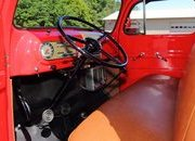 1950 Ford F47 Pickup - image 683336