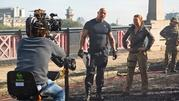 How Would You Like To Join The Cast Of Fast 8 On Set In Atlanta? - image 682700