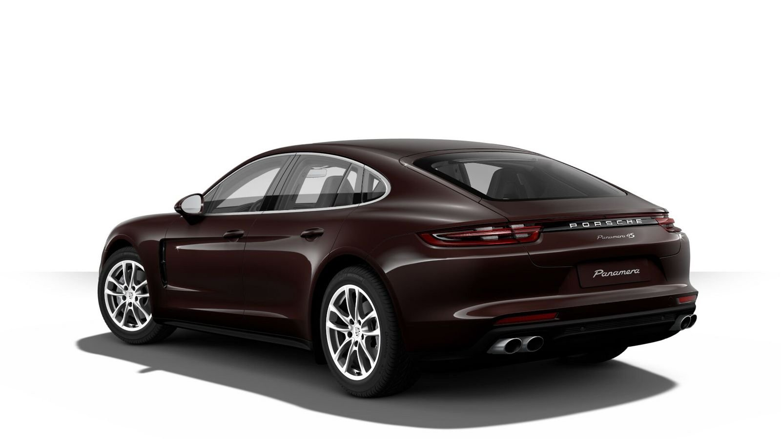 2018 porsche panamera picture 681540 car review top speed. Black Bedroom Furniture Sets. Home Design Ideas