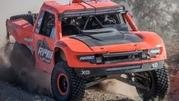 RPM Will Enter Five Trucks In Mike's Peak Hill Climb Challenge - image 683426