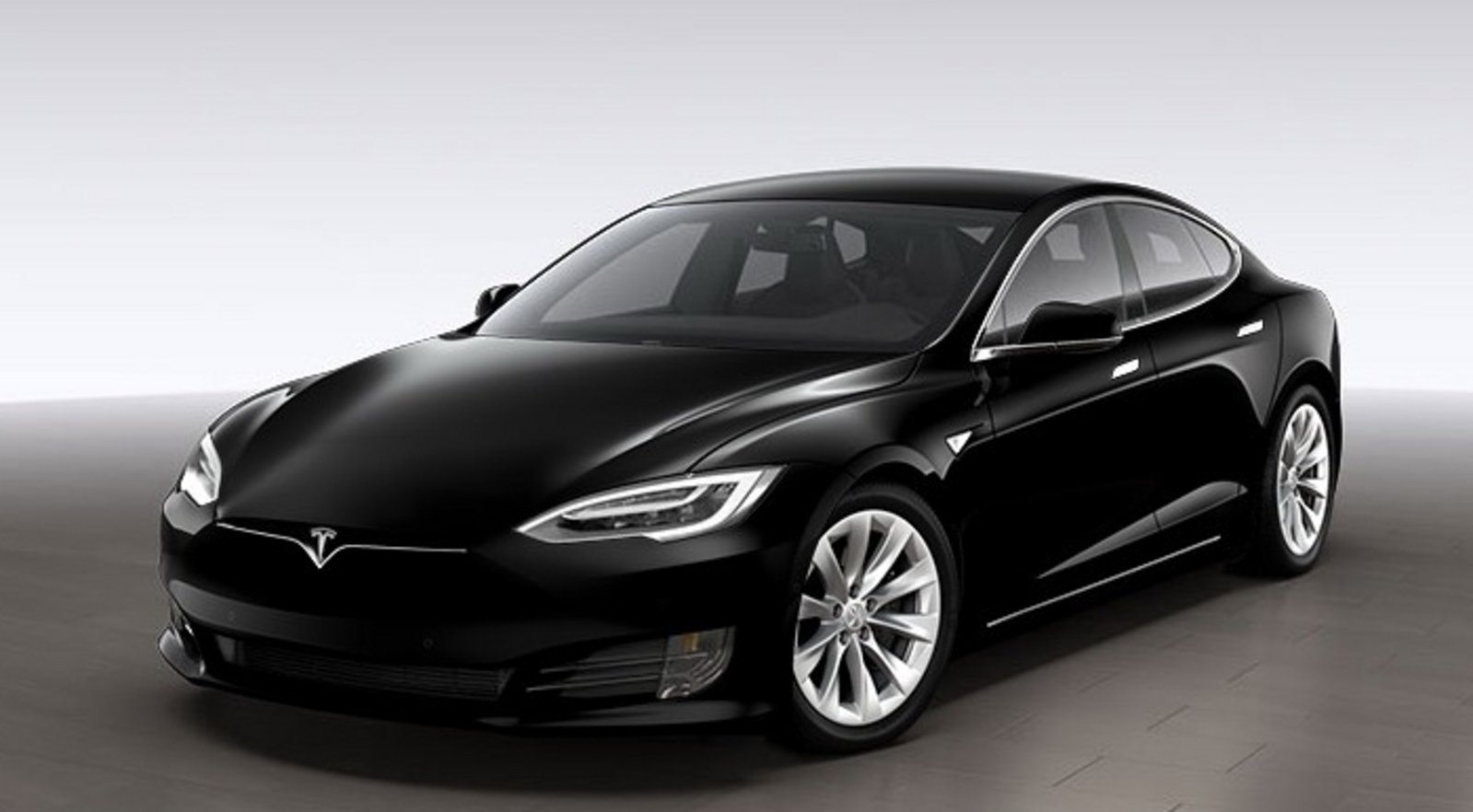 Tesla Has Big Plans And One Of Them Could Make You Money ...