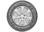 Goodyear Debuts Winter Tire Built for SUVs - image 683056