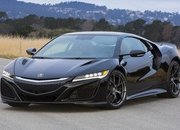 You Won't Believe The Markup One L.A. Dealership Is Adding To The Price Of The New Acura NSX - image 681662