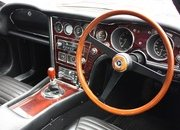 1967 - 1970 Toyota 2000GT - image 685920