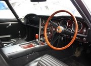 1967 - 1970 Toyota 2000GT - image 685933