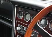 1967 - 1970 Toyota 2000GT - image 685935