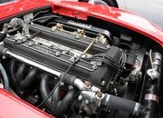 1967 - 1970 Toyota 2000GT - image 685942