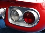 1967 - 1970 Toyota 2000GT - image 685919