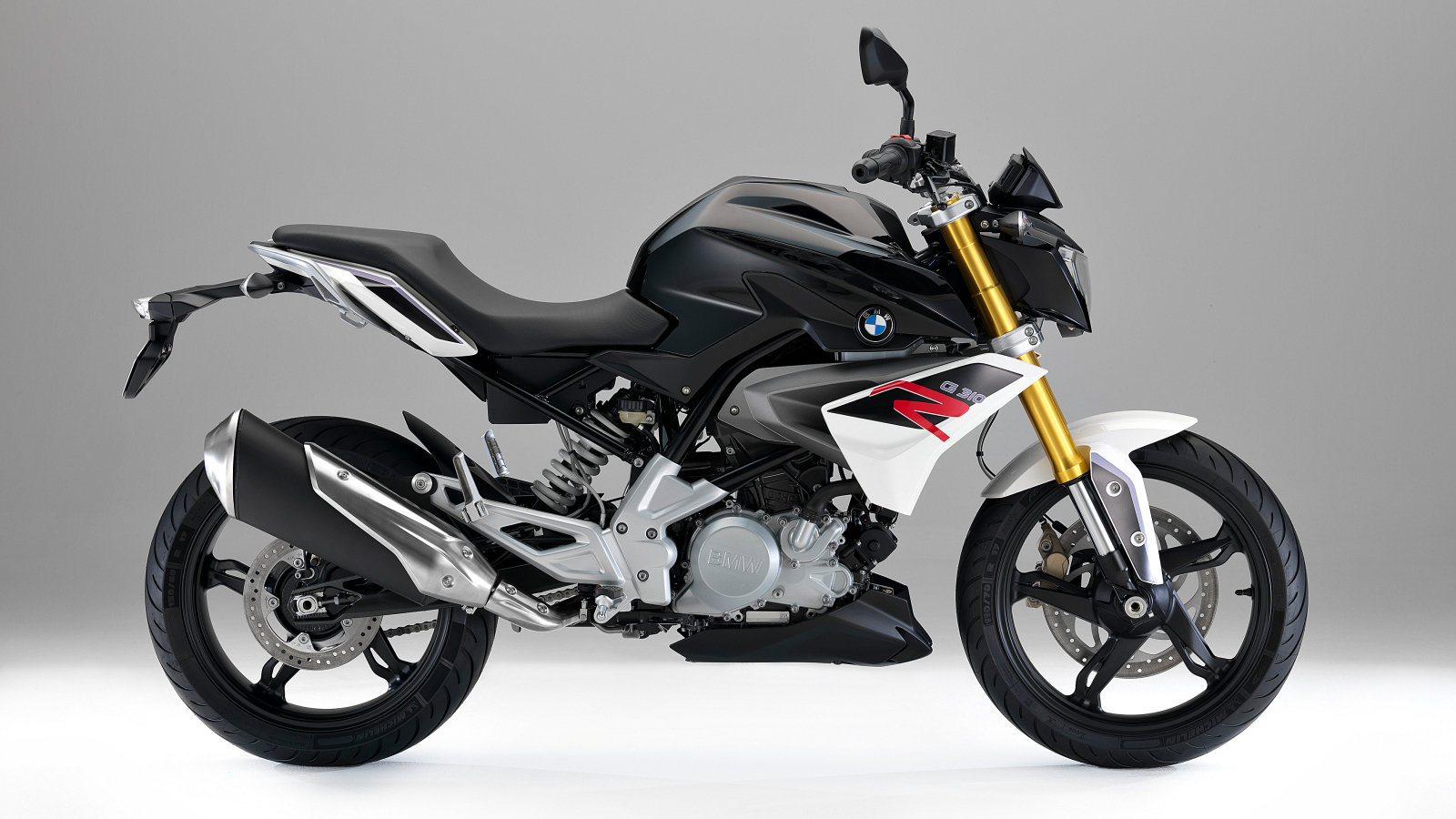 2016 bmw g 310 r picture 684732 motorcycle review. Black Bedroom Furniture Sets. Home Design Ideas