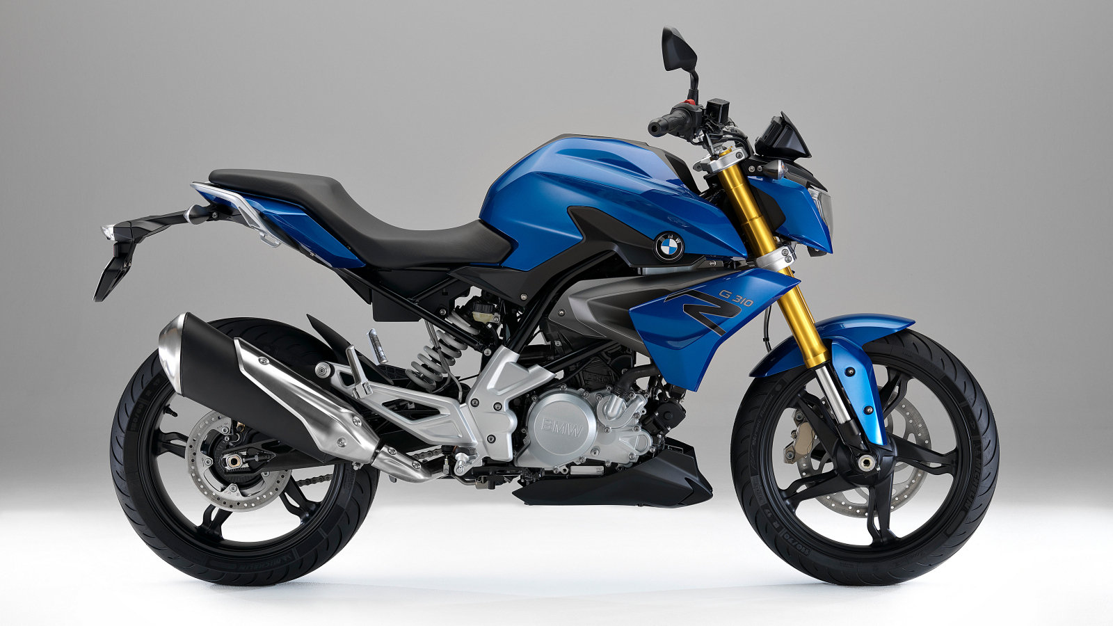 2016 bmw g 310 r picture 684733 motorcycle review. Black Bedroom Furniture Sets. Home Design Ideas