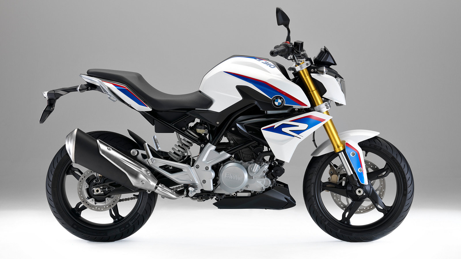 2016 bmw g 310 r picture 684734 motorcycle review top speed. Black Bedroom Furniture Sets. Home Design Ideas
