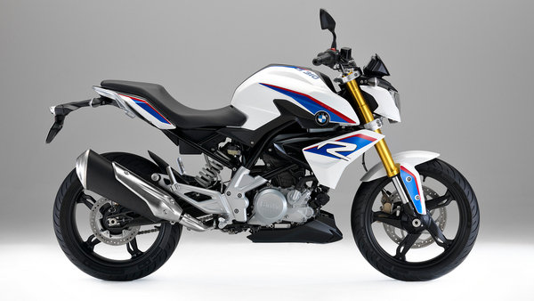 2016 bmw g 310 r review top speed. Black Bedroom Furniture Sets. Home Design Ideas