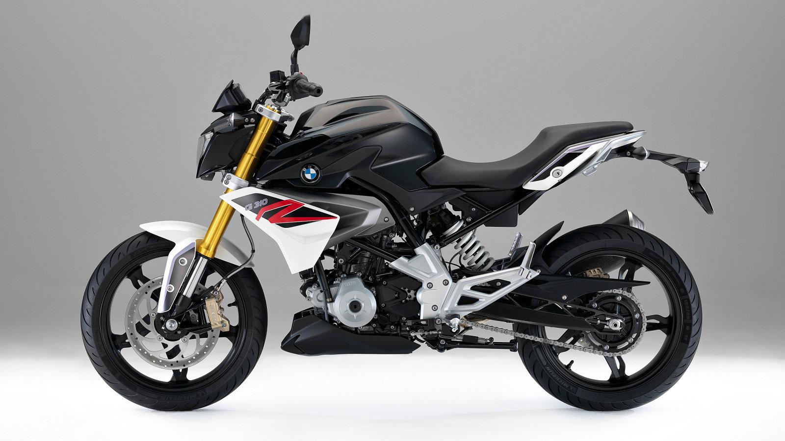 2016 bmw g 310 r picture 684735 motorcycle review. Black Bedroom Furniture Sets. Home Design Ideas