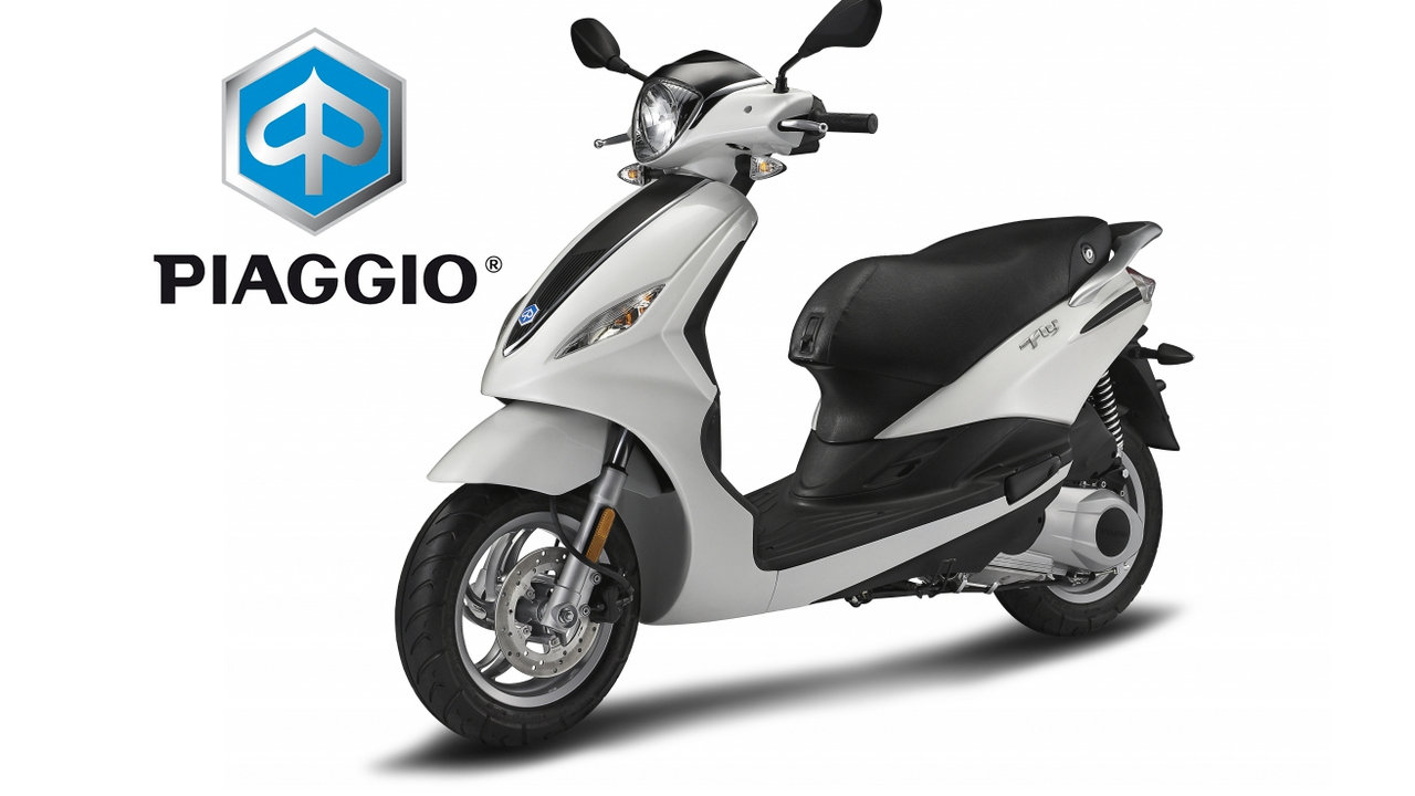 2014 2017 piaggio fly 50 fly 150 picture 684867 motorcycle review top speed. Black Bedroom Furniture Sets. Home Design Ideas