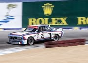 2016 Rolex Monterey Motorsports Reunion – Preview - image 684856