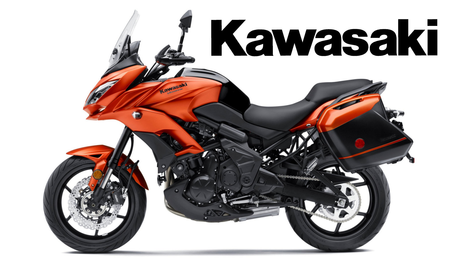 2015 2017 kawasaki versys 650 versys 650 lt versys 1000 lt picture 684871 motorcycle. Black Bedroom Furniture Sets. Home Design Ideas