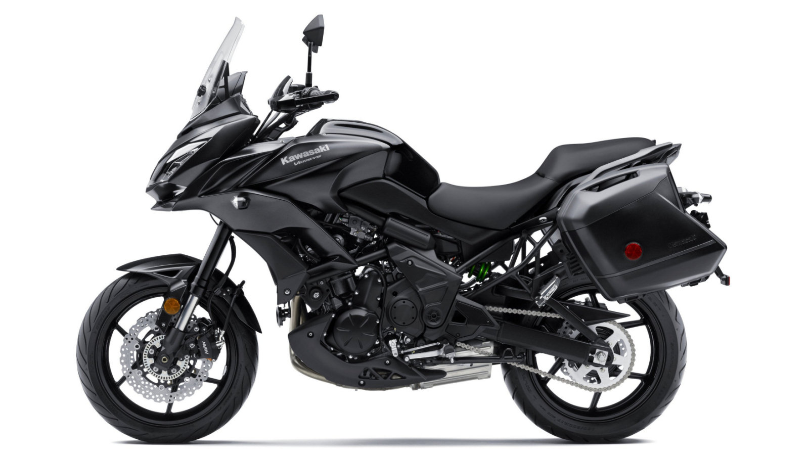 2015 2017 kawasaki versys 650 versys 650 lt versys 1000 lt picture 684431 motorcycle. Black Bedroom Furniture Sets. Home Design Ideas