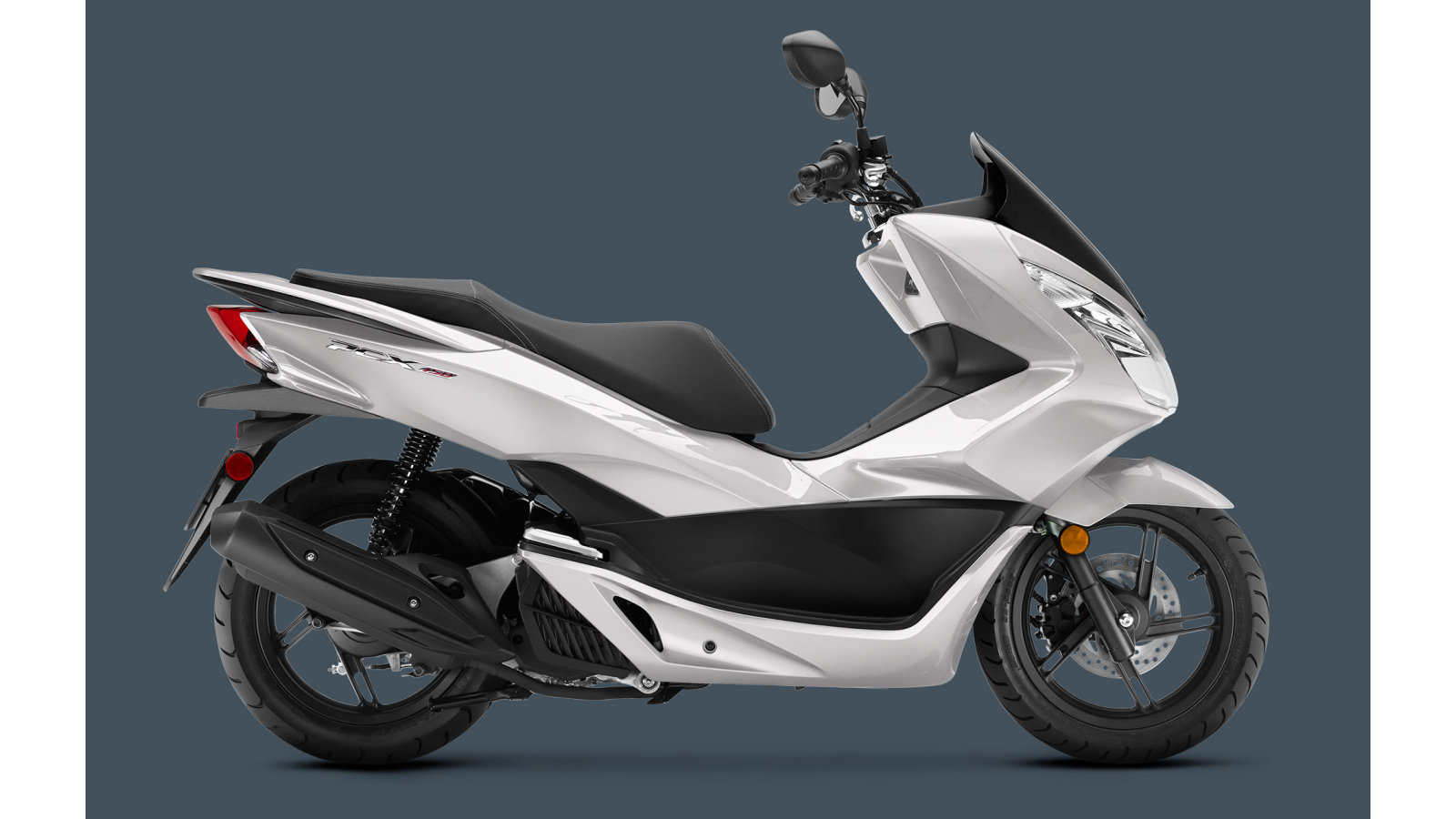 2015 2017 honda pcx150 picture 685085 motorcycle. Black Bedroom Furniture Sets. Home Design Ideas