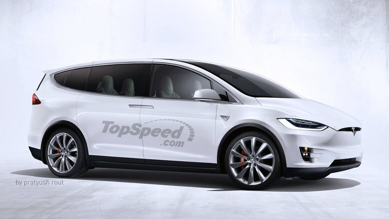Facts About Electric Cars >> Tesla: Models, Prices, Reviews And News | Top Speed