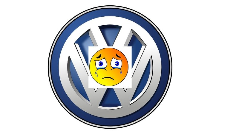 Bavaria to File Lawsuit against Volkswagen for Pension Fund Losses