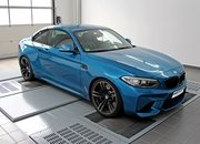 2016 BMW M2 By Speed-Busters - image 683892