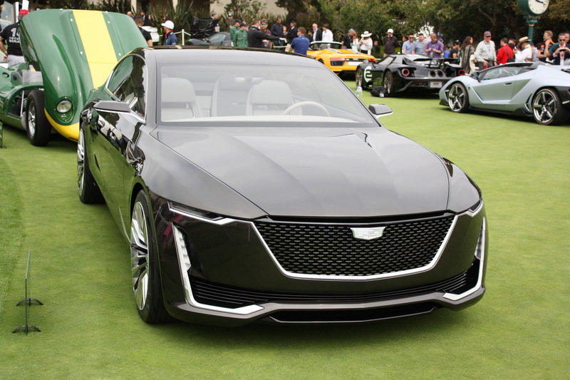 Cadillac Photos , Pictures (Pics), Wallpapers | Top Speed