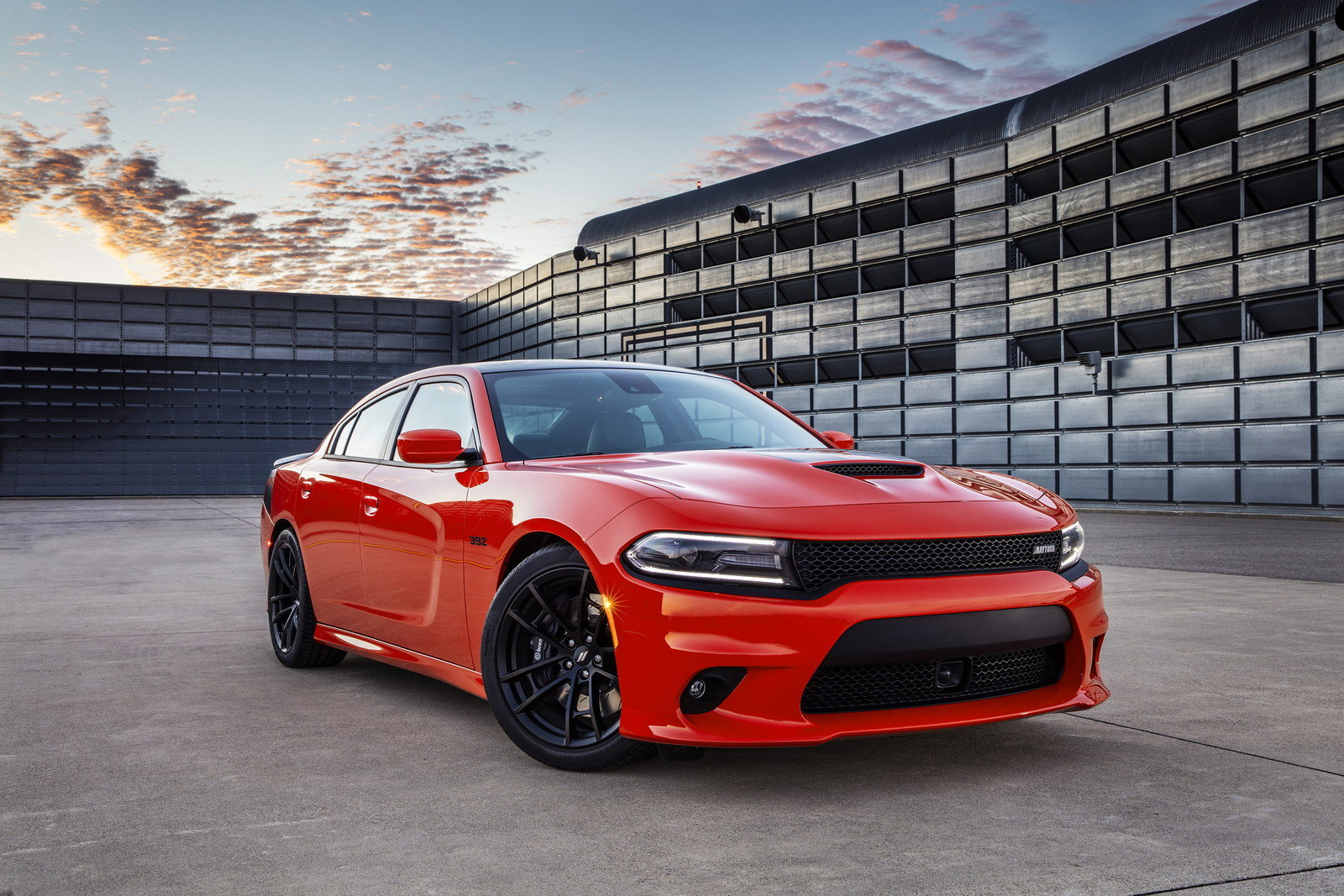 2017 dodge charger daytona top speed. Black Bedroom Furniture Sets. Home Design Ideas