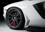 2016 Lamborghini Aventador By 1016 Industries - image 686741