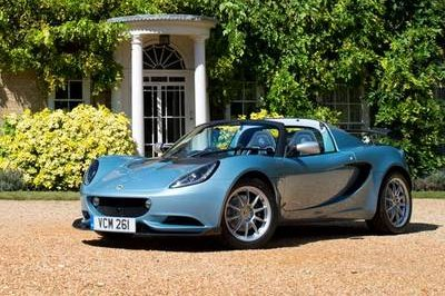 Evolution of the Automotive Industry is Killing Icons, And the Lotus Elise Was No Exception