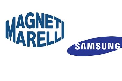 Samsung's Note 7 Issues Put A Damper On FCA's Mission To Sell Magneti Marelli