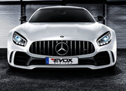 Mercedes-AMG GT R By Alpha-N Performance - image 685530