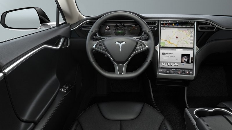 Tesla Charging more for Autopilot Feature