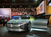 Citroen Highlights Its Future With Cxperience Concept - image 690565