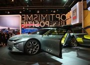 Citroen Highlights Its Future With Cxperience Concept - image 690566